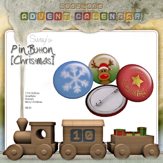 AdventCalendarGift-10
