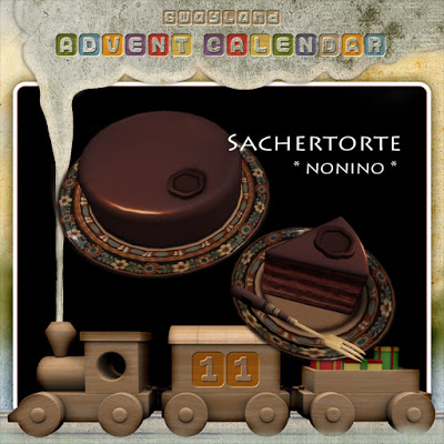 AdventCalendarGift-11