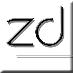 Logo blanco Andrea Zhora