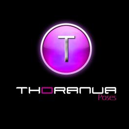 Thoranua